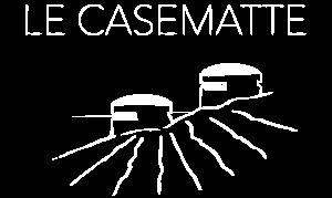 Casematte-logo