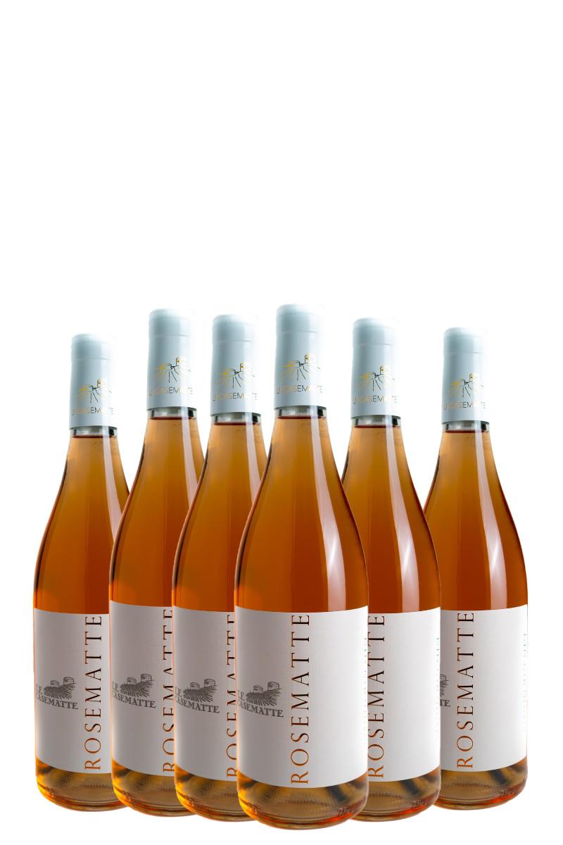 vino-rosato-rosematte